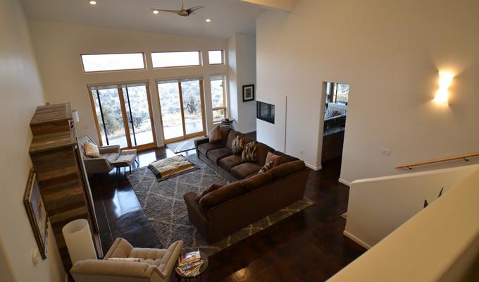 Basler Residence1