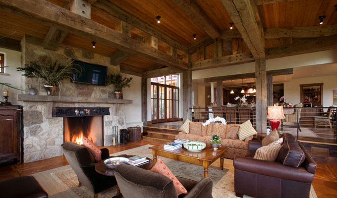 Cedar Ridge Ranch1